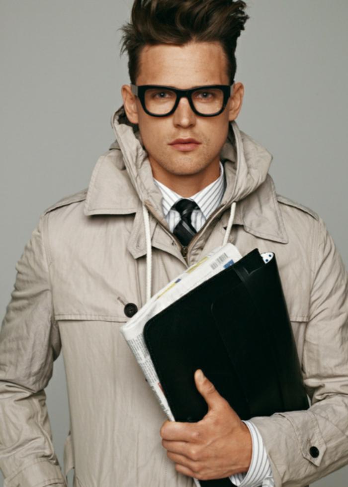 Idée-hipster-lunettes-look-hipster-original-cool