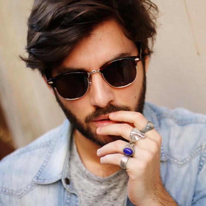 Idée-hipster-lunettes-look-hipster-original-le-bad-boy