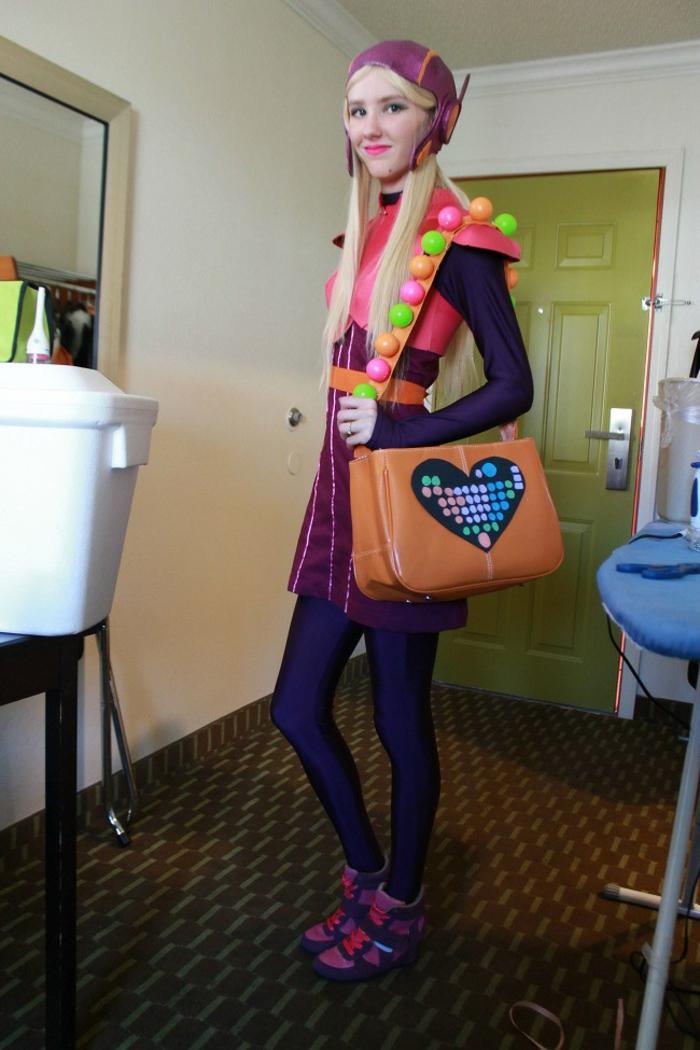 Idée-originale-déguisement-Halloween-meilleur-coutume-big-hero-six