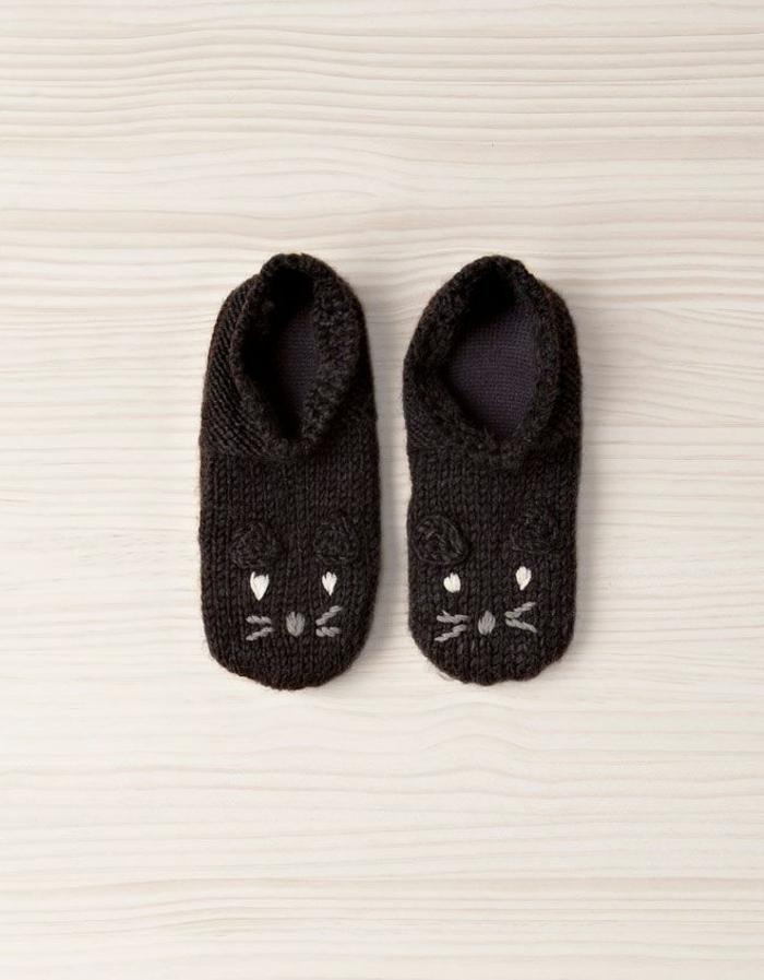 Jolies-pantoufles-enfant-chaussures-maison-pantoufle-enfant-belles