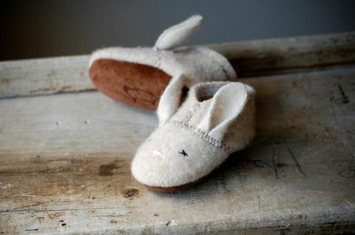 Jolies-pantoufles-enfant-chaussures-maison-pantoufle-enfant