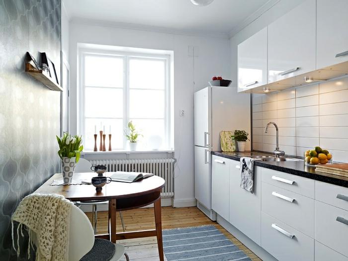 Le-coin-répas-table-pliante-cuisine-table-transformante-pour-cuisine