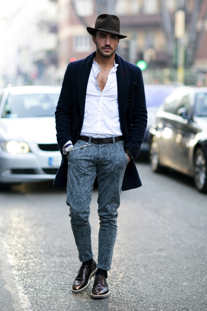 Le-meilleur-style-vestimentaire-homme-trouver-son-style-élégant