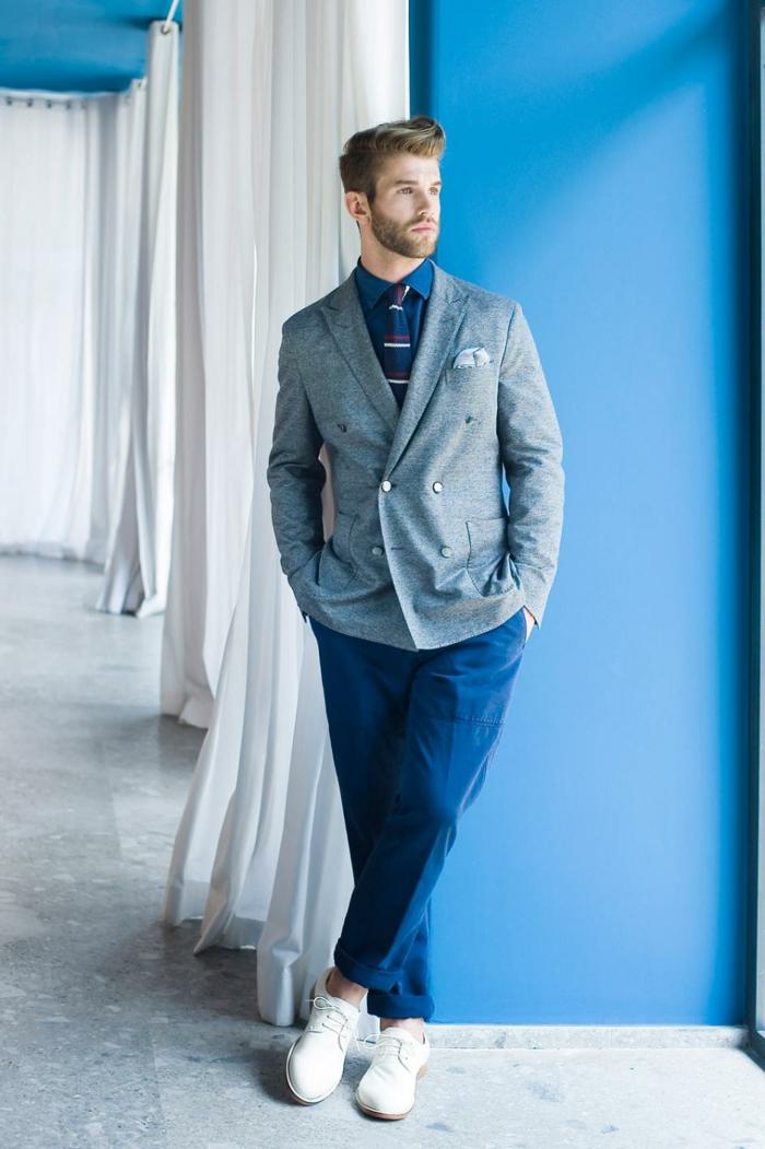 Le-meilleur-style-vestimentaire-homme-trouver-son-style-beau