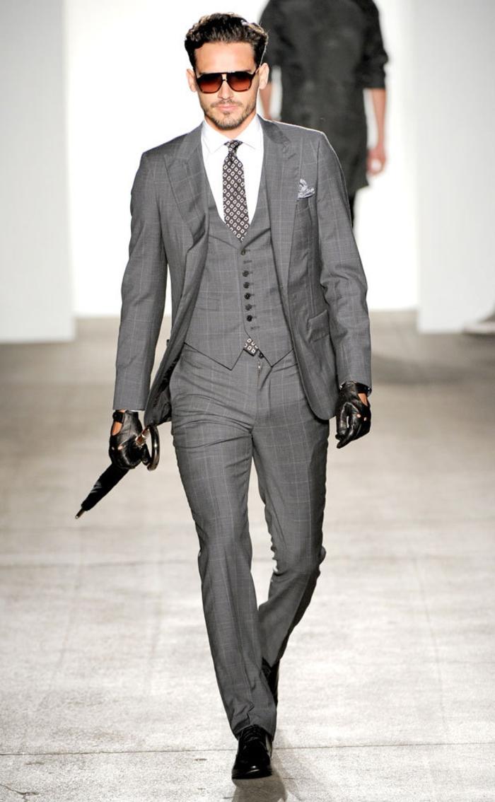 Le-meilleur-style-vestimentaire-homme-trouver-son-style-coutume