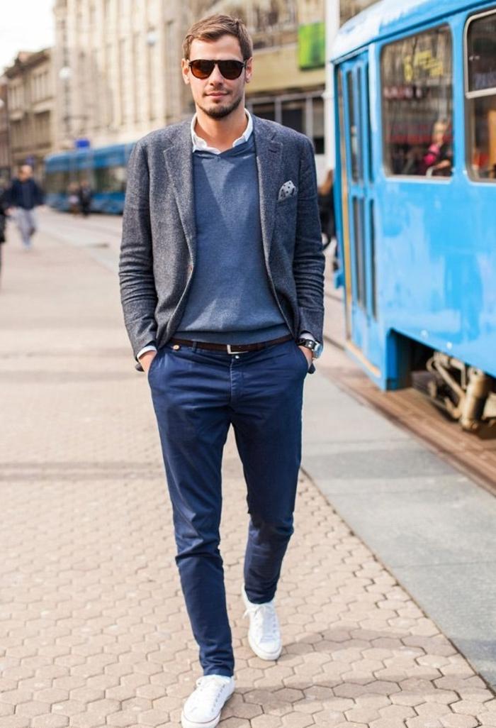Le-meilleur-style-vestimentaire-homme-trouver-son-style-habillé