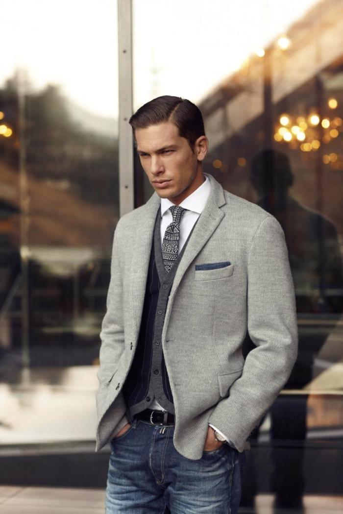 Le-meilleur-style-vestimentaire-homme-trouver-son-style-veste-et-jean