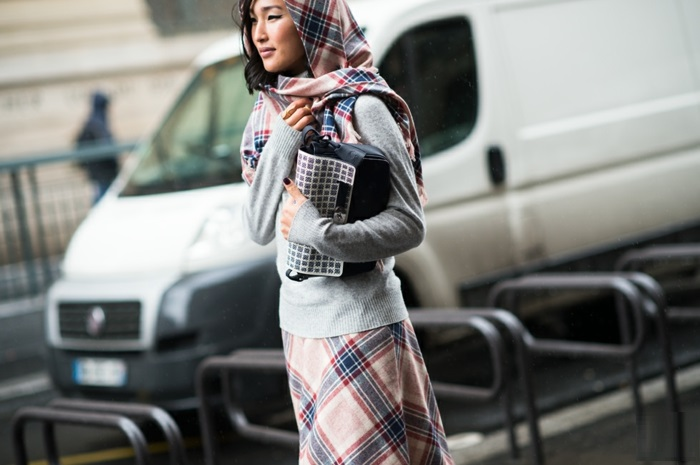 Paris-street-fashion-mode-de-la-rue-automne-hiver-2015-2016-resized