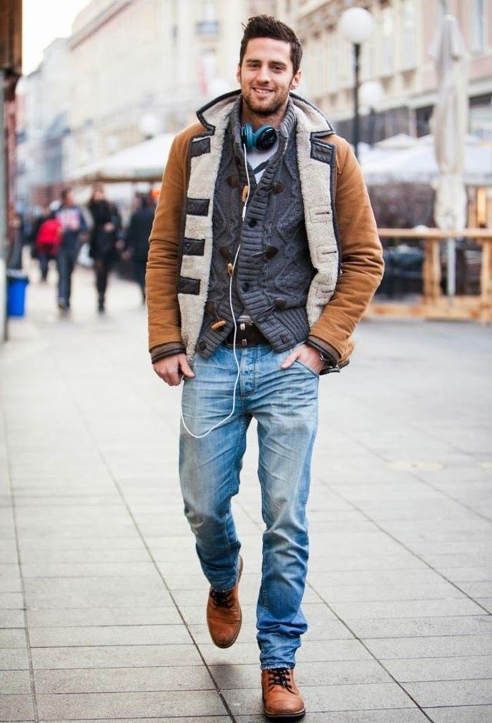 Style-casuel-homme-élégant-style-vestimentaire-homme-stylé