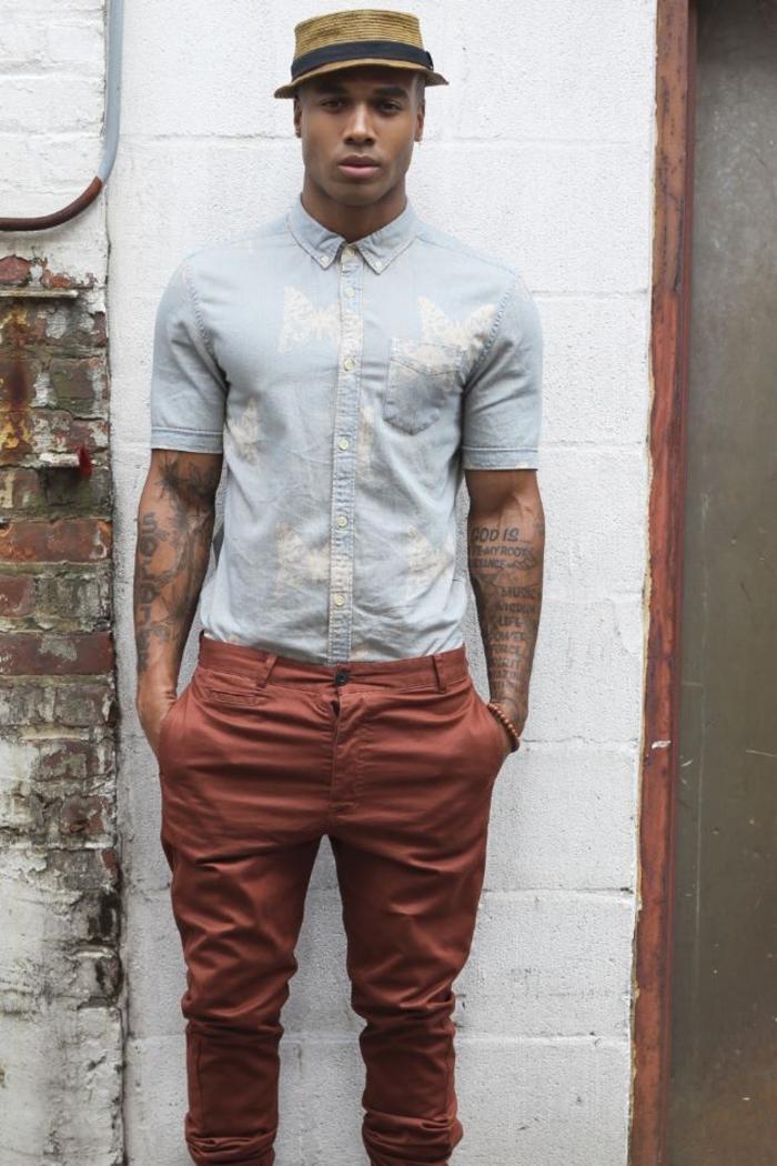 Trends-l-homme-élégant-styles-vestimentaires-homme-cool