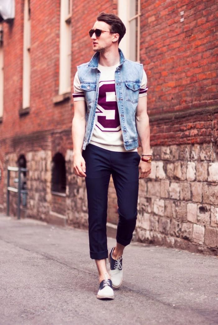 Trends-l-homme-élégant-styles-vestimentaires-homme-fashion