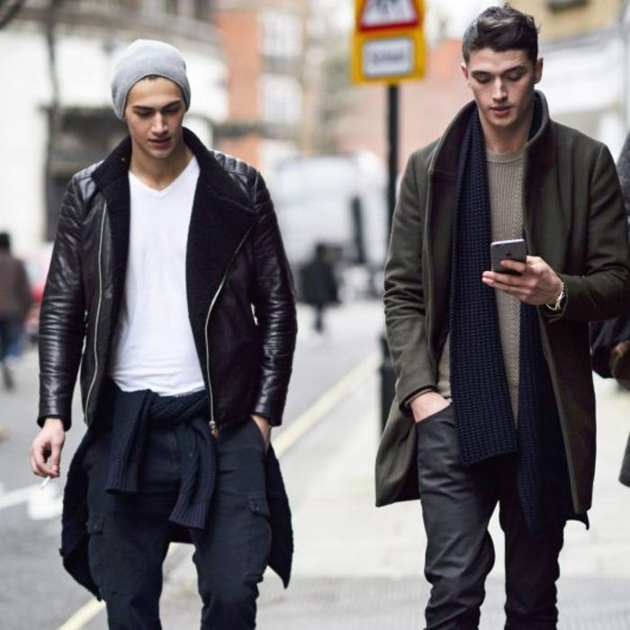 Trends-l-homme-élégant-styles-vestimentaires-homme-moderne