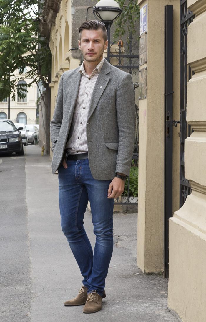 Trends-l-homme-élégant-styles-vestimentaires-homme-originale