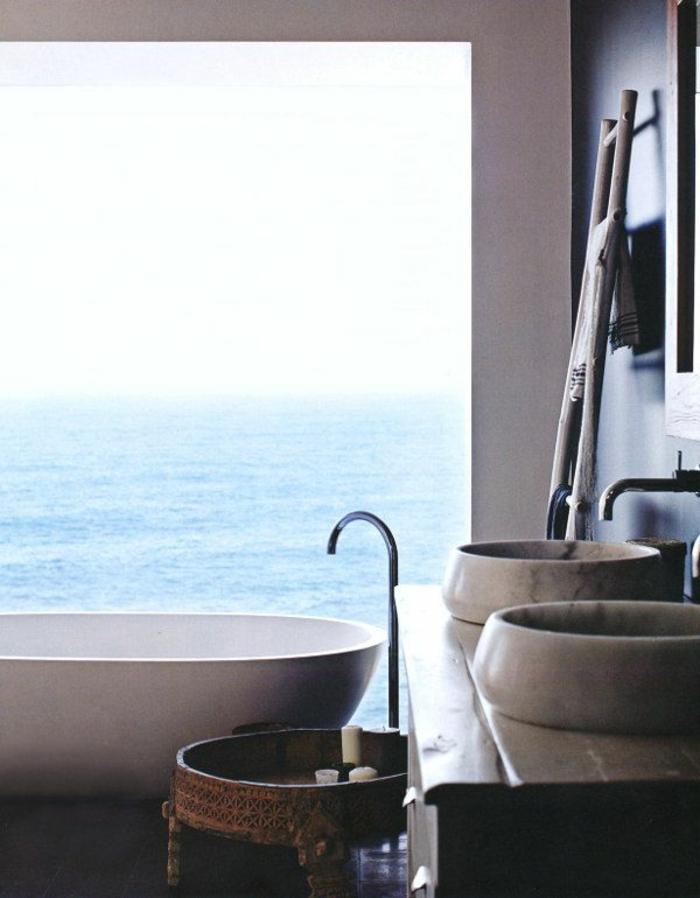 aménager-une-petite-salle-de-bain-amenagement-petite-salle-de-bain-meubles-de-bain-petie-dimension