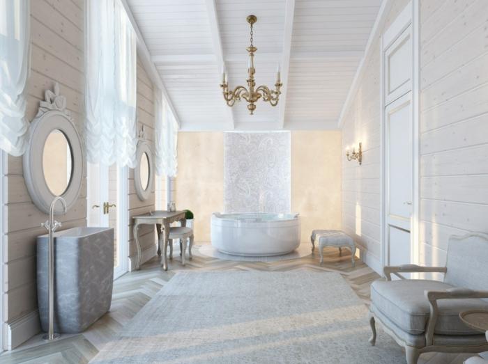 aménager-une-salle-de-bain-meuble-sous-lavabo-lux