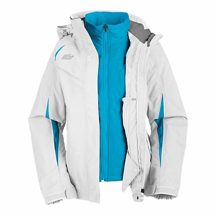 anorak-ski-femme-blanc-bleu-pour-les-filles-modernes-qui-aiment-les-sports-d-hiver