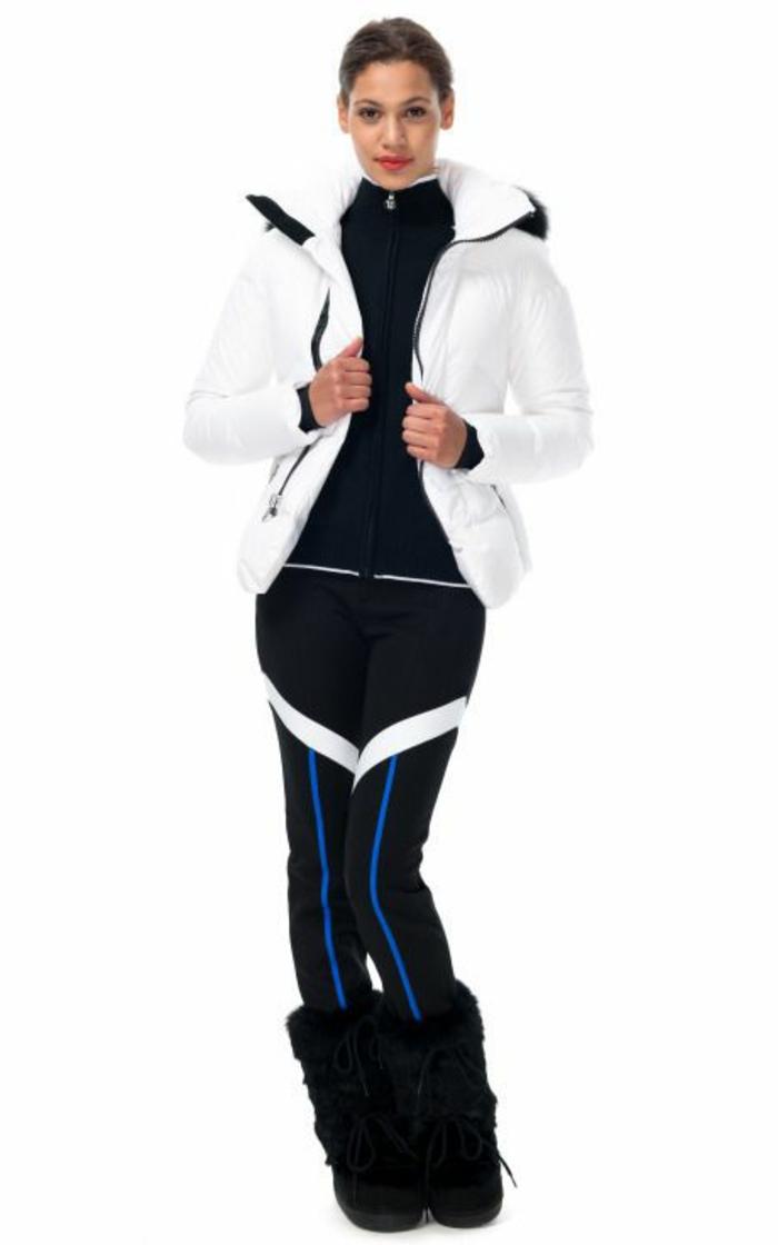 anorak-ski-femme-blanc-et-manteau-de-ski-femme-manteau-ski-roxy-blanc-noir