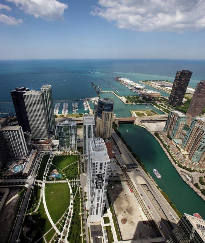 architecture-moderne-batiment-gratte-ciel-haute-joli-batiment-mondiale-les-plus-belles-vues