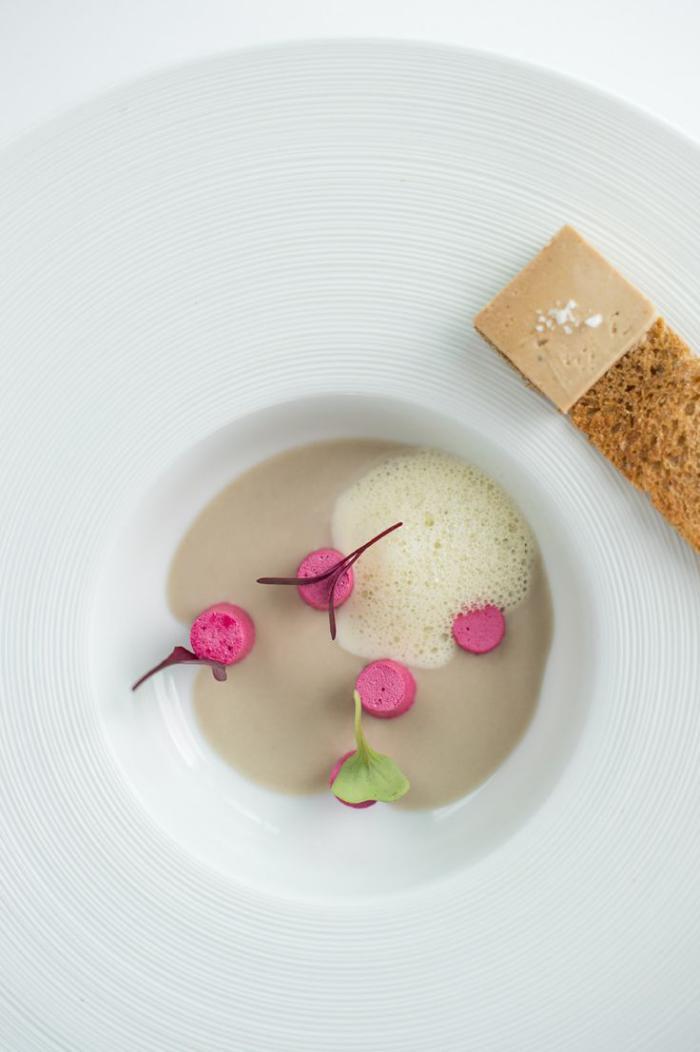 assiette-gastronomique-comment-servir-ses-plats
