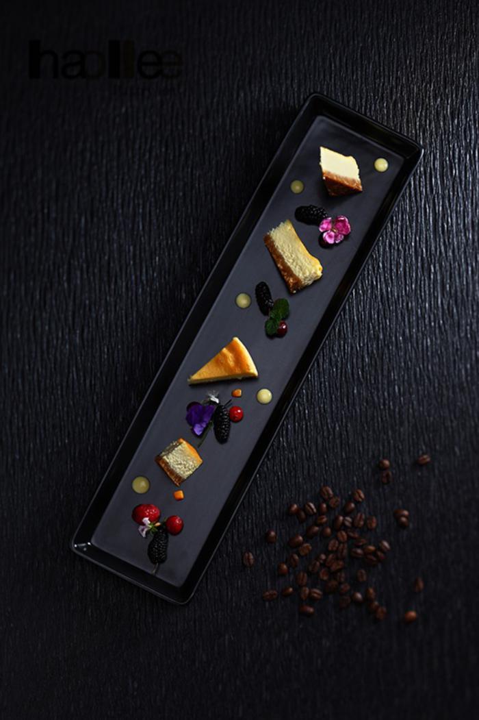 assiette-gastronomique-comment-servir-un-dessert