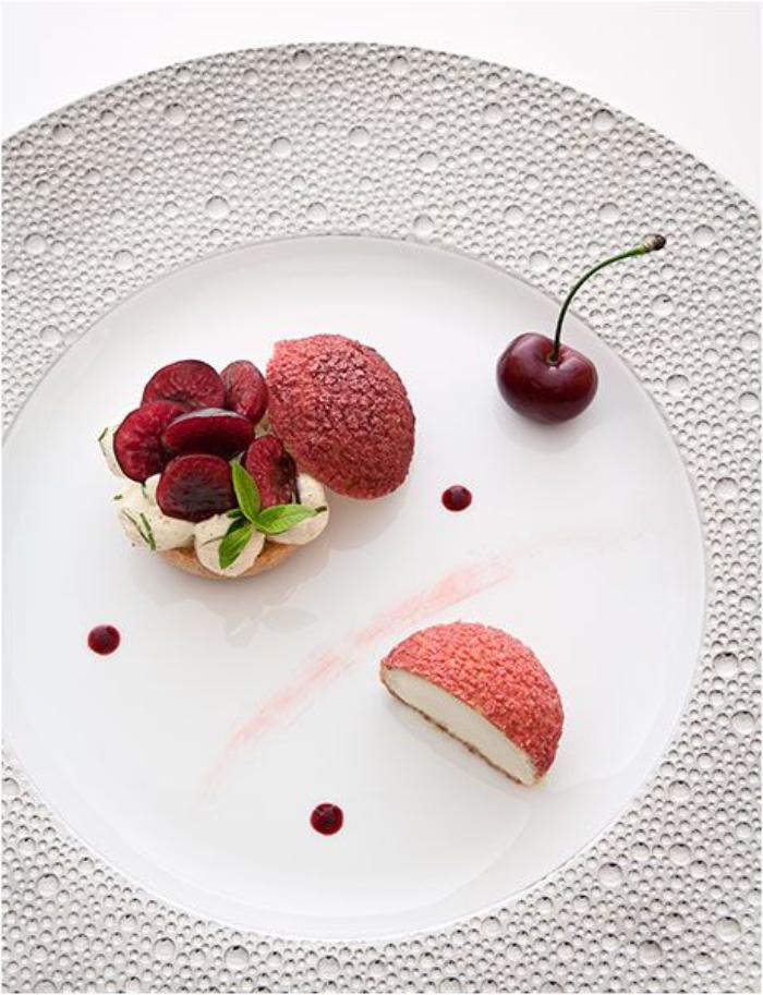 assiette-gastronomique-dessert-gourmand