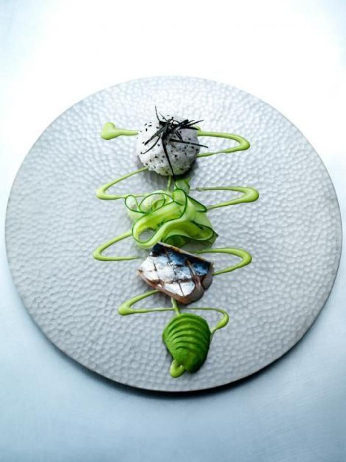 assiette-gastronomique-dresser-une-assiette-gastronomique