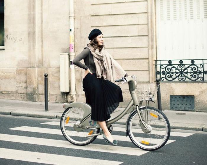 béret-lacoste-béret-femme-pour-les-filles-modernes-comment-porter-le-béret-femme