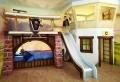 Quelle est la meilleurе idée déco chambre bébé?