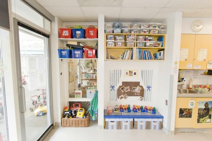 bibliothèque-enfant-coffre-en-bois-bébé-meubles-chambre-enfamt