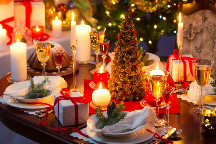 bougie-noël-belle-photophore-noel-bougie-et-senteur-table