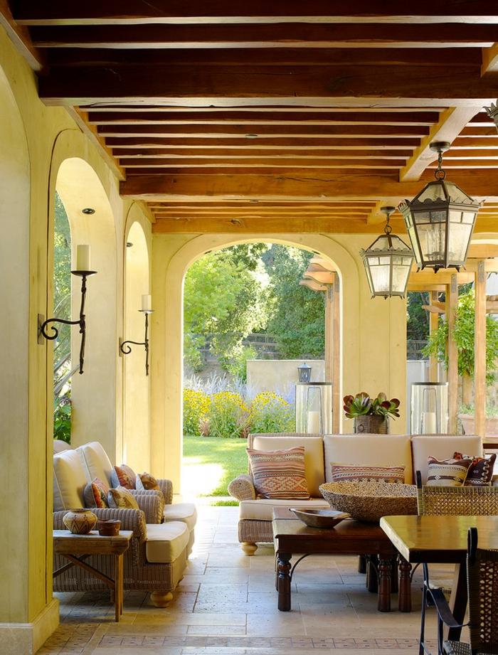 bougie-photophore-en-verre-photophore-murale-jardin