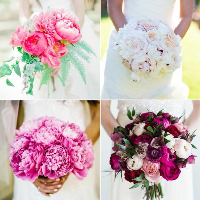 bouquet-mariée-pivoine-blanche-rose-violet-beacoup-d-idee-pour-un-bouquet-mariée-fleurs