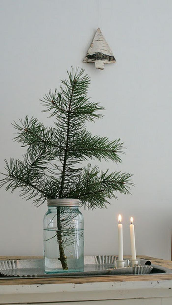 branche-de-sapin-vert-comment-decorer-pour-noel-avec-un-joli-branche-de-sapin-vert