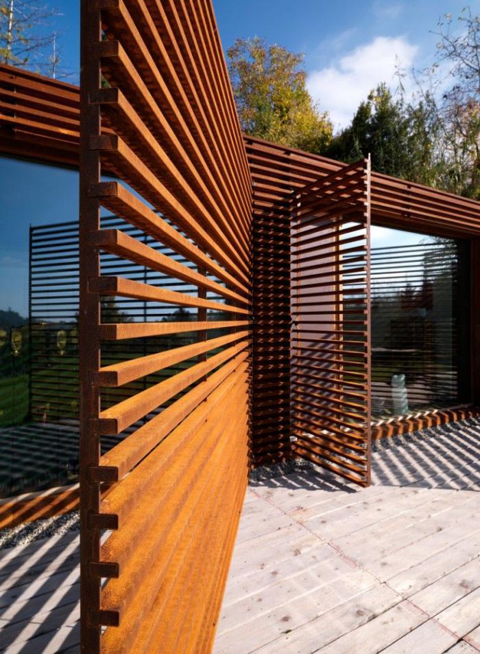 brise-soleil-horizontal-protection-solaire-élégante