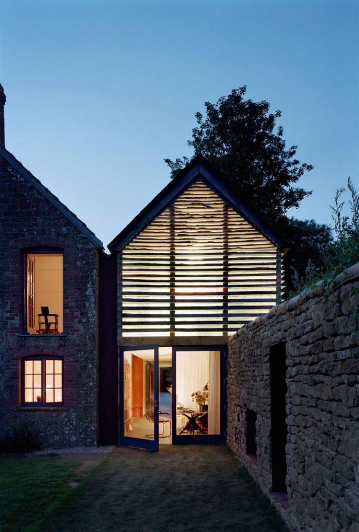 photo facade maison gallery of photo facade maison with photo facade maison gallery of the. Black Bedroom Furniture Sets. Home Design Ideas