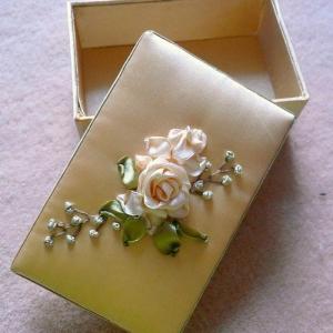 1001 mod les et conseils pour apprendre comment dessiner une rose - Dessiner un ruban ...