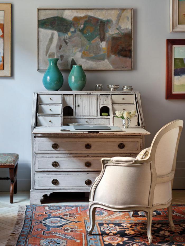bureau-secrétaire-designs-pour-les-demeures-classiques