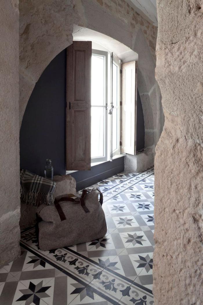 carreaux-de-ciment-architecture-vernaculaire