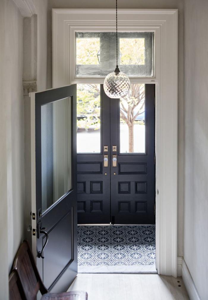 carreaux-de-ciment-entrée-de-maison-revêtement-du-sol-carreaux-ciment