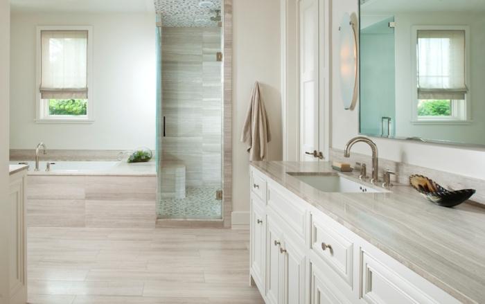 excellent salle de bain marbre beige vasque de salle bain beige large choix with carrelage marbre salle de bain with carrelage salle de bain marbre with