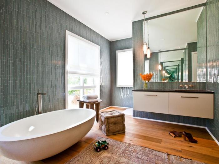 carrelage-de-salle-de-bain-carrelage-idée-inspiration-belle-ud;ee-veronaise