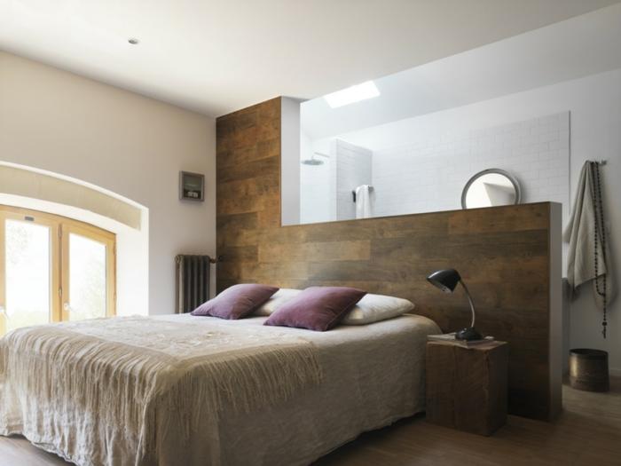 carrelage-imitation-bois-panneau-décoratif-en-bois-chambre-à-coucher-et-salle-de-bain