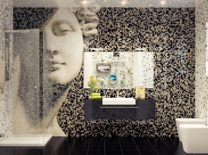 carrelage-salle-de-bain-carrelage-mural-salle-de-bain-peinture-carrelage-mosaique