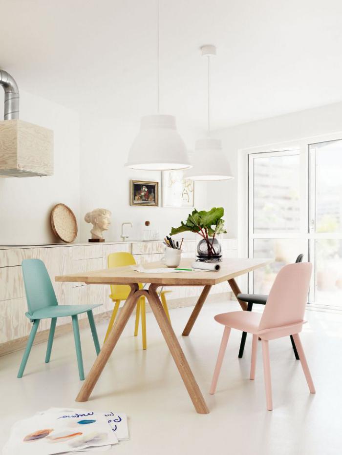 chaise-scandinave-meubles-design-scandinave