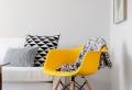 La chaise scandinave – tendances à adopter