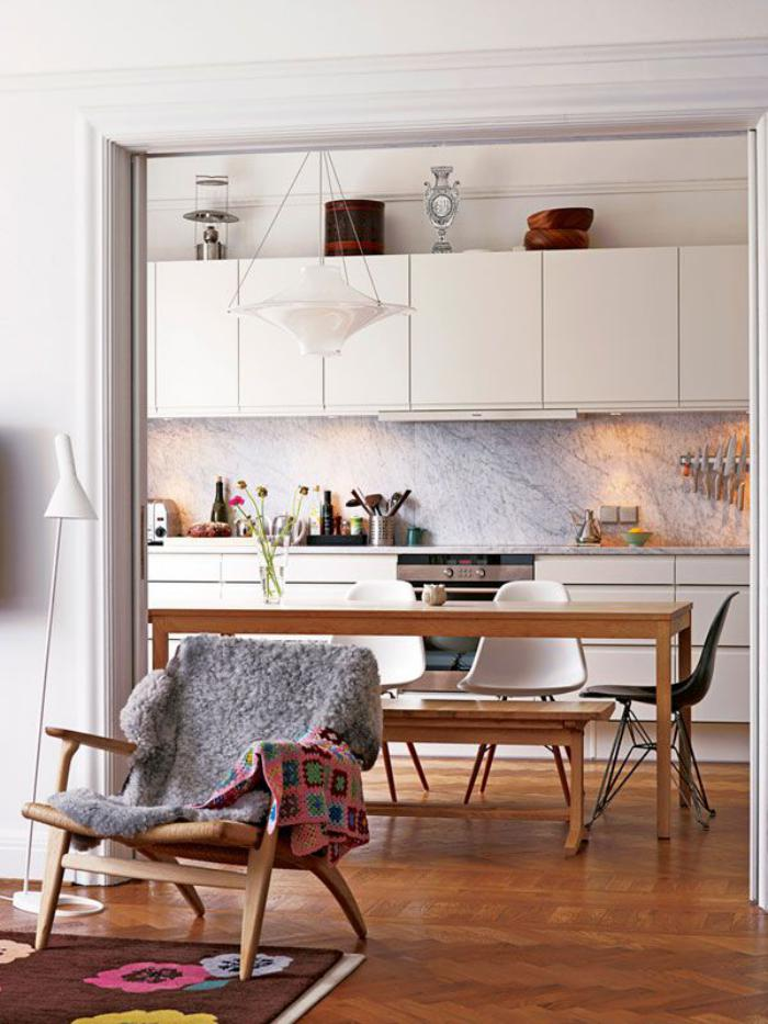 chaise-scandinave-cuisine-moderne-chaises-design-scandinave