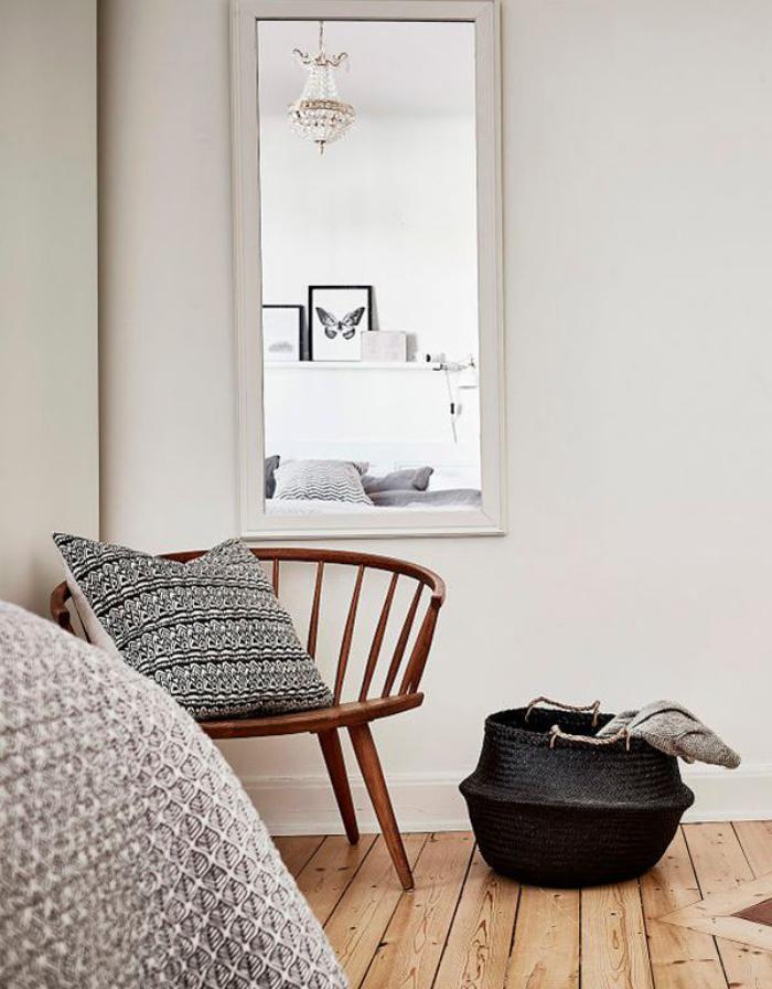 chaise-scandinave-joli-espace-tendances-à-adopter