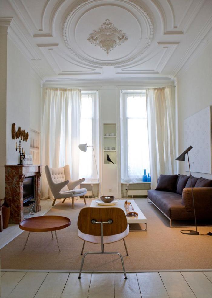chaise-scandinave-meubles-design-scandinave-espace-de-vie