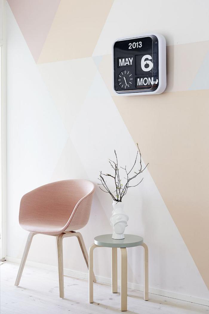 chaise-scandinave-meubles-scandinaves-design-petite-chaise-et-table