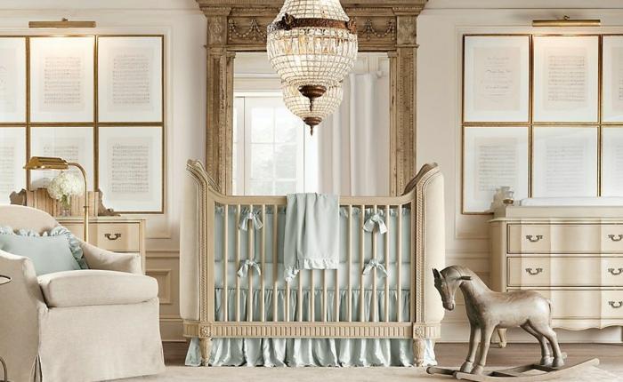 chambre-bébé-mixte-design-intérieur-aménagement-chambre-luxueuse